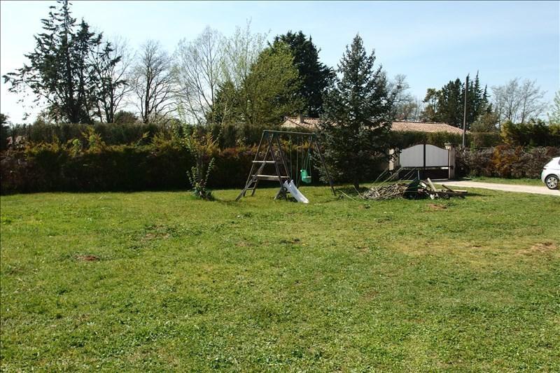 Vente maison / villa Rians 208000€ - Photo 2