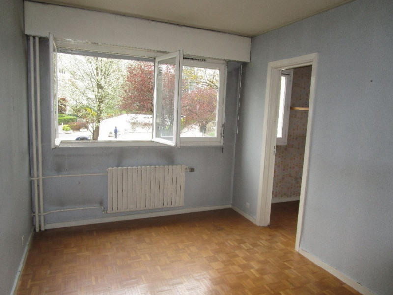 Vente appartement Marly le roi 231 000€ - Photo 7