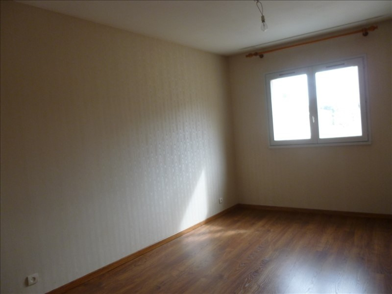 Location appartement Manosque 880€ CC - Photo 3