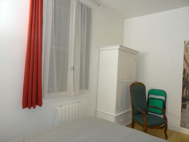 Venta  apartamento Versailles 220000€ - Fotografía 4