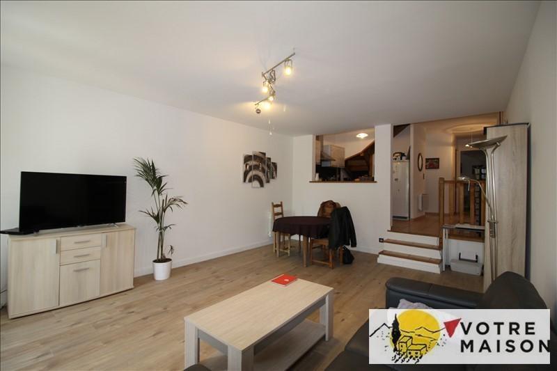 Vente appartement Salon de provence 238000€ - Photo 2