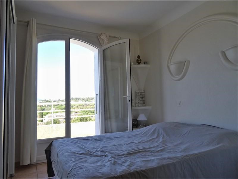 Deluxe sale house / villa Frejus 610000€ - Picture 9