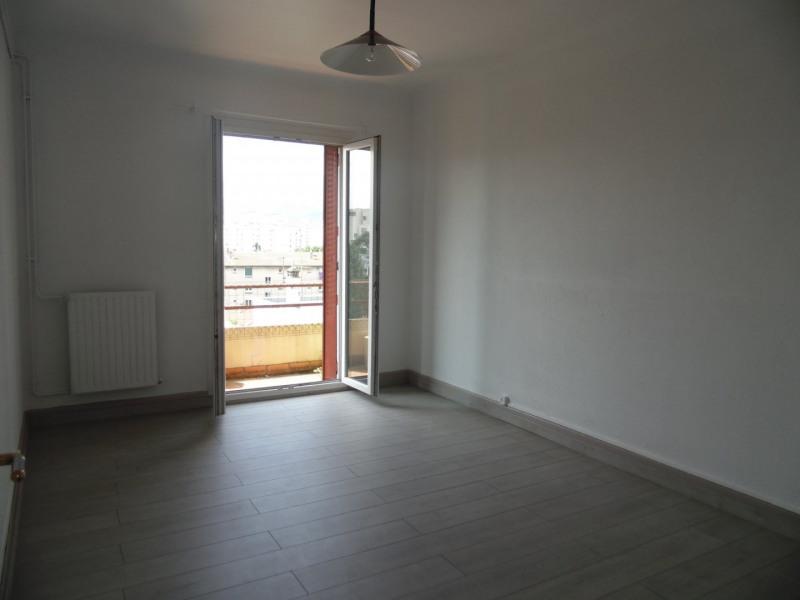 Vente appartement Grenoble 112500€ - Photo 4