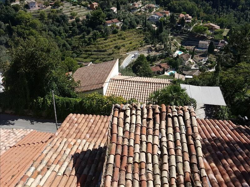 Vente appartement Castellar 116000€ - Photo 6
