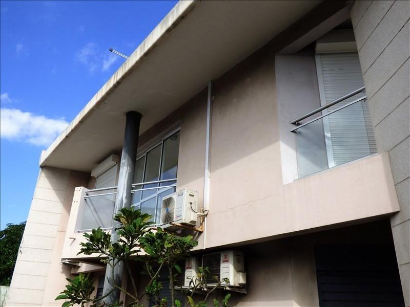 Alquiler  apartamento Saint pierre 700€ CC - Fotografía 6