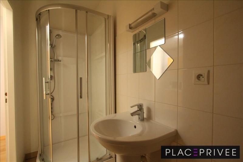 Alquiler  apartamento Nancy 445€ CC - Fotografía 4