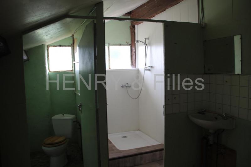 Vente maison / villa Rieumes  17 km 172000€ - Photo 10