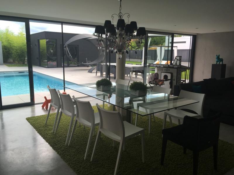 Vente maison / villa Colmar 1900000€ - Photo 4