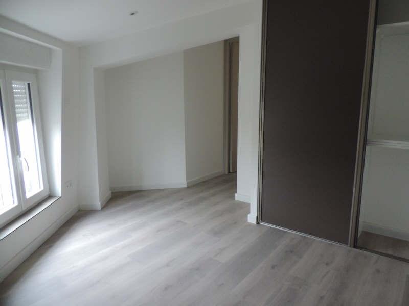 Rental apartment Arras 640€ CC - Picture 9