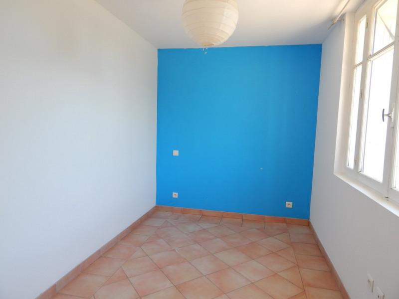 Sale apartment Salernes 157500€ - Picture 8