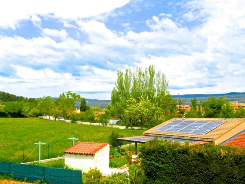 Sale apartment Le beausset 245000€ - Picture 4