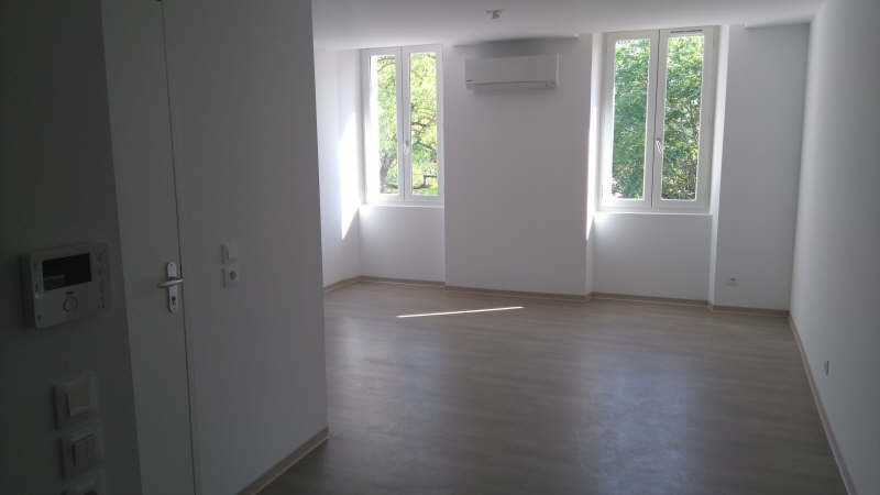 Vente appartement Toulon 185 000€ - Photo 1