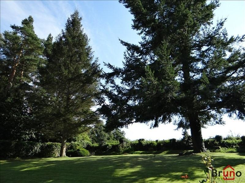 Verkoop  huis Regniere ecluse  - Foto 2