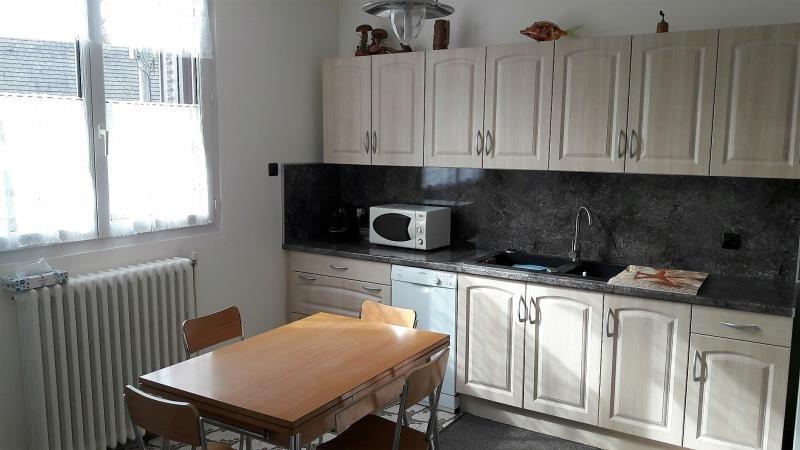 Vente maison / villa St ouen l aumone 325000€ - Photo 2