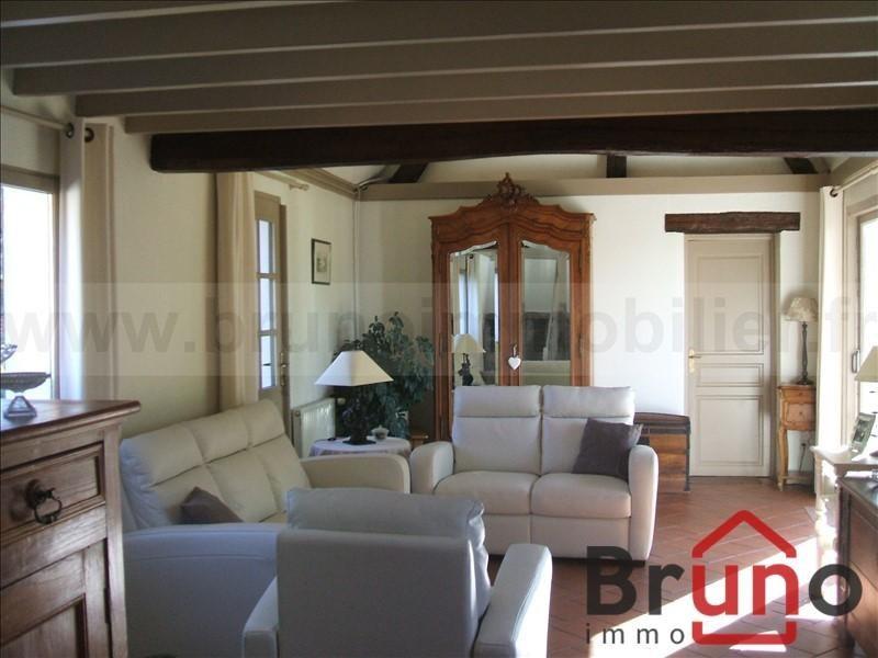 Sale house / villa Favieres 525000€ - Picture 6