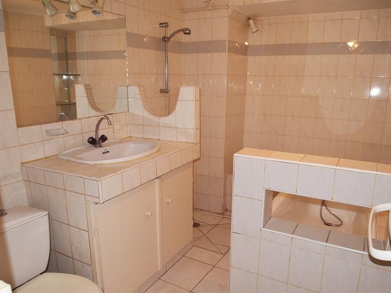 Location appartement Pau 420€ +CH - Photo 3