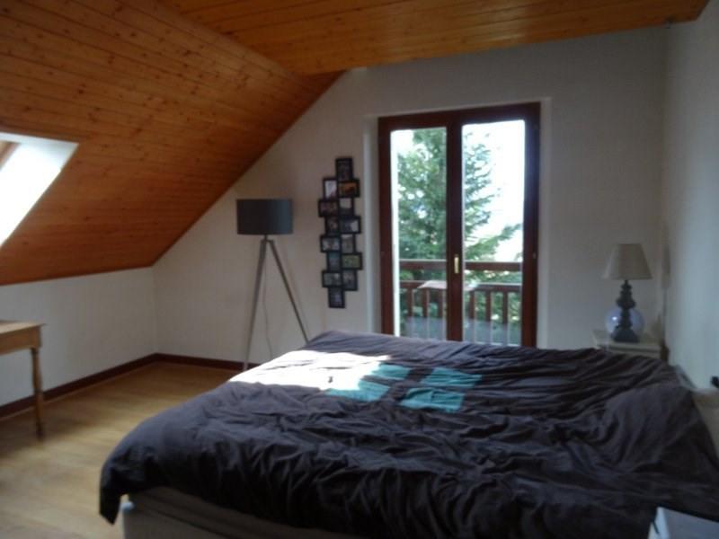 Vente de prestige maison / villa Neydens 760000€ - Photo 8
