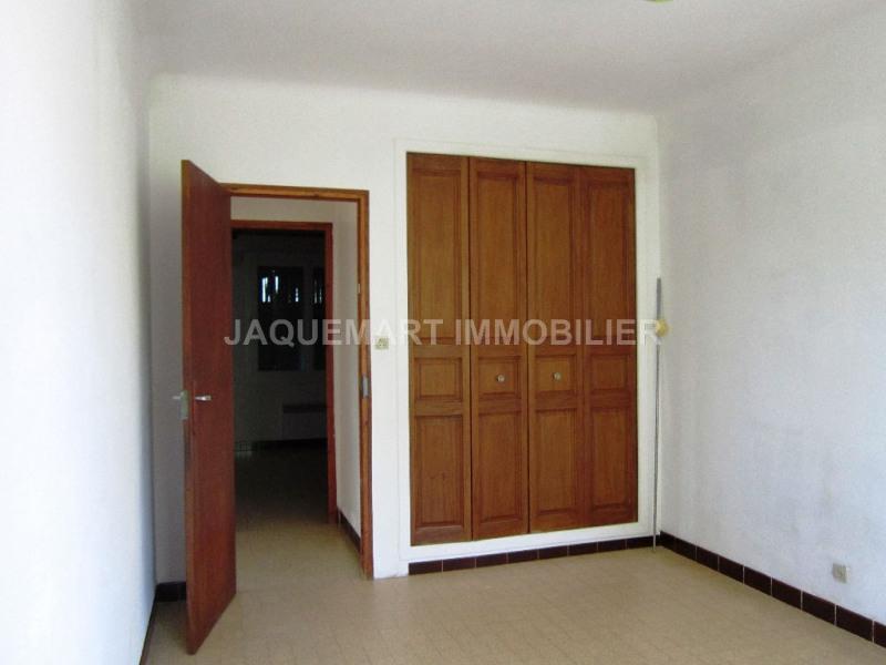 Location appartement Lambesc 740€ CC - Photo 8