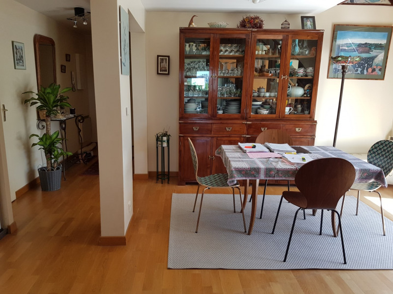 Sale apartment Noisy le grand 343 000€ - Picture 2