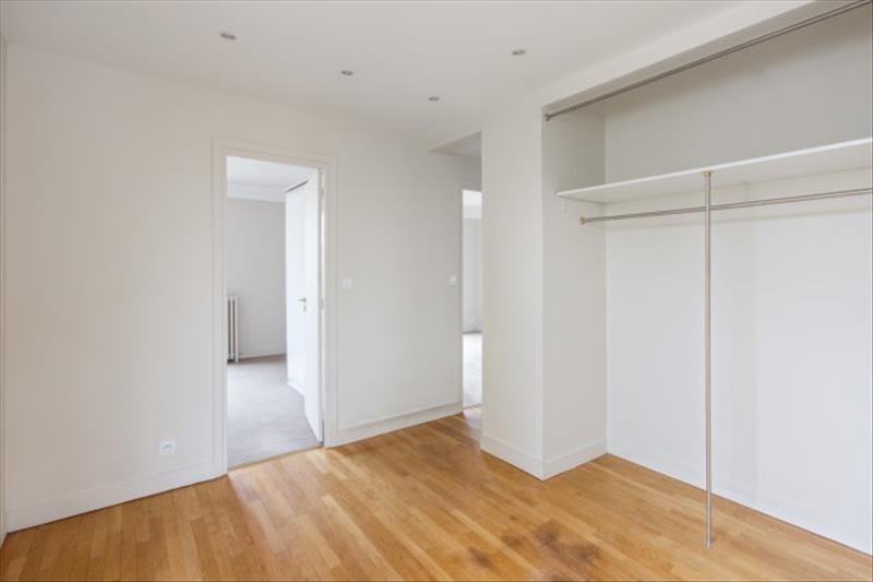 Vente de prestige appartement Paris 16ème 1220000€ - Photo 5