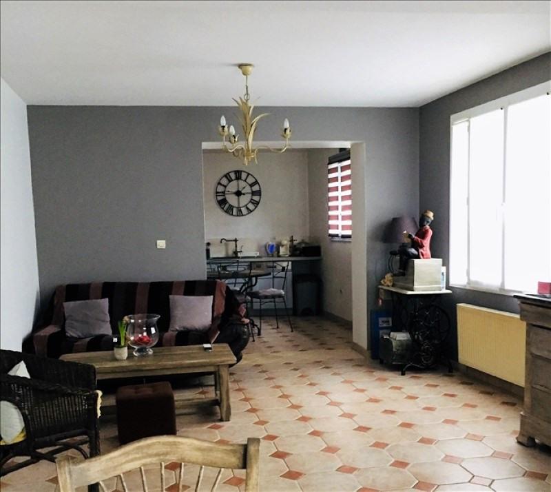 Sale house / villa Meaux 325000€ - Picture 3