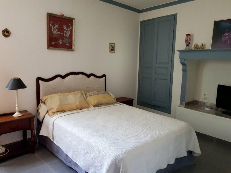 Rental apartment Barbentane 630€ CC - Picture 4
