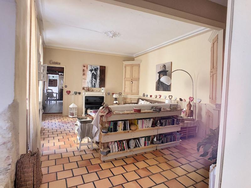 Vente maison / villa Orange 285000€ - Photo 12