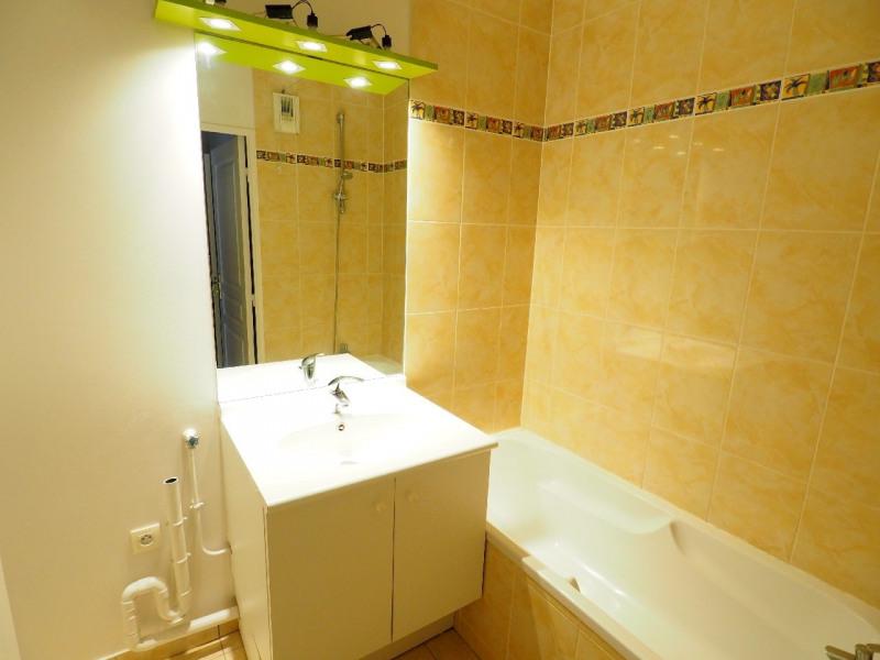 Location appartement Melun 795€ CC - Photo 7
