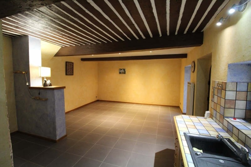 Sale house / villa St chamas 220 000€ - Picture 2