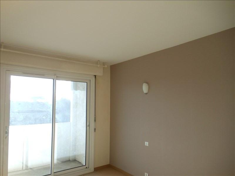 Rental apartment Toulouse 584€ CC - Picture 2
