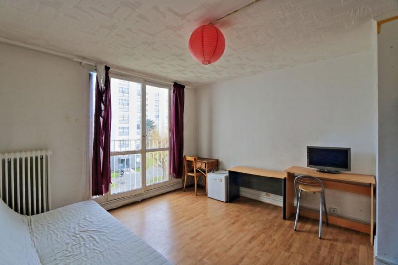 Vente appartement Villejuif 223000€ - Photo 1