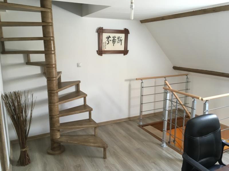 Verkauf haus Janze 141075€ - Fotografie 4