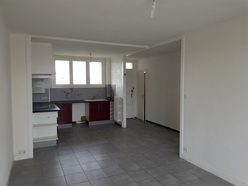 Location appartement Portet sur garonne 590€ CC - Photo 3