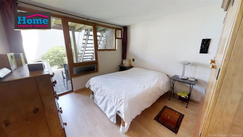 Vente maison / villa Suresnes 920000€ - Photo 8