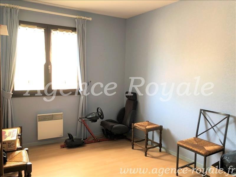 Sale house / villa St germain en laye 721000€ - Picture 5