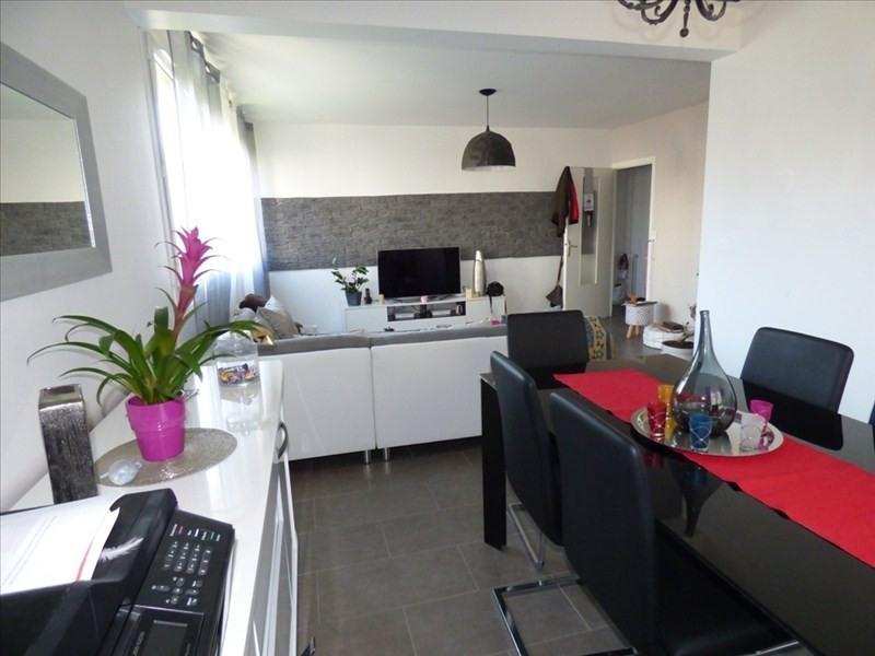 Vente appartement Saint herblain 164000€ - Photo 4