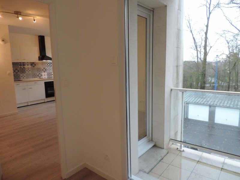 Location appartement Arras 440€ CC - Photo 6