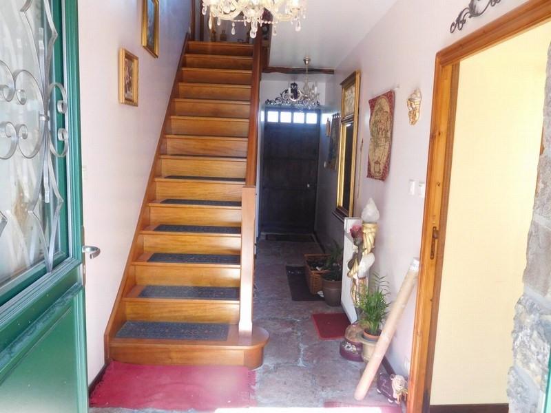 Revenda casa Cerences 425935€ - Fotografia 2