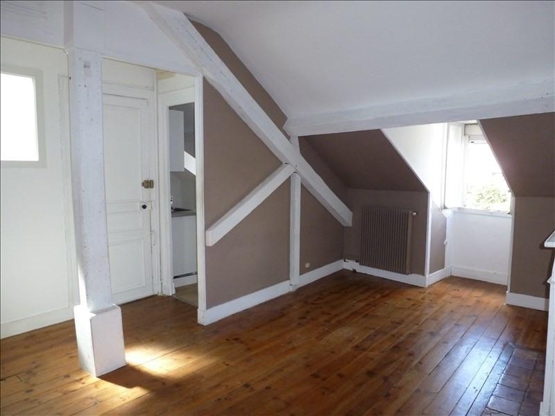 Vente appartement Pau 71000€ - Photo 1