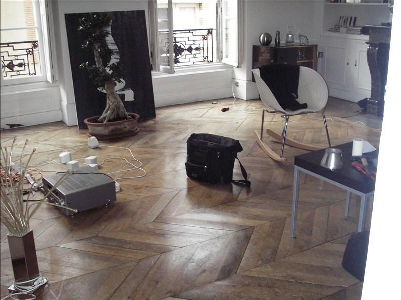 Location appartement Toulouse 1299€ CC - Photo 5