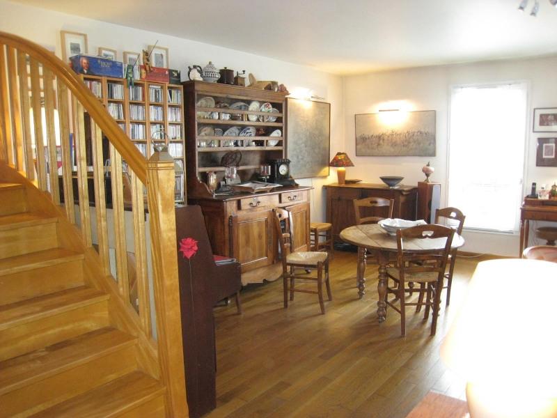 Vente appartement Bry sur marne 495000€ - Photo 2