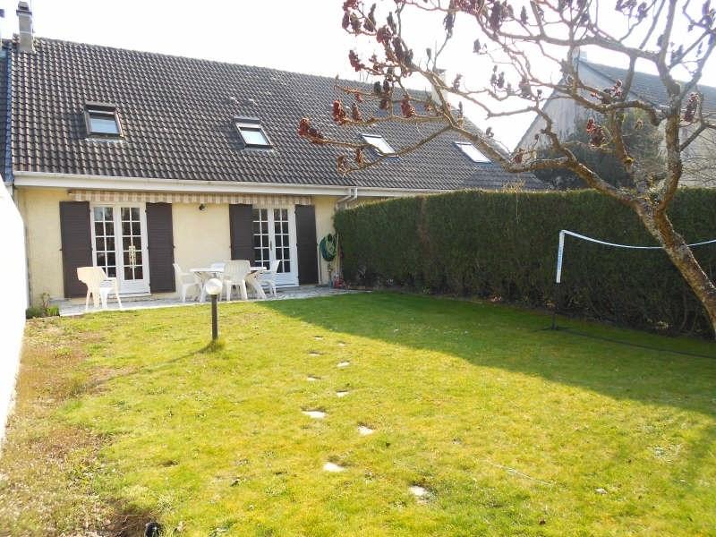Sale house / villa Chaingy 173595€ - Picture 1