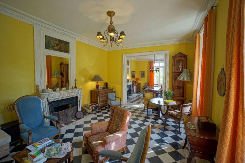 Deluxe sale house / villa Les andelys 650000€ - Picture 3