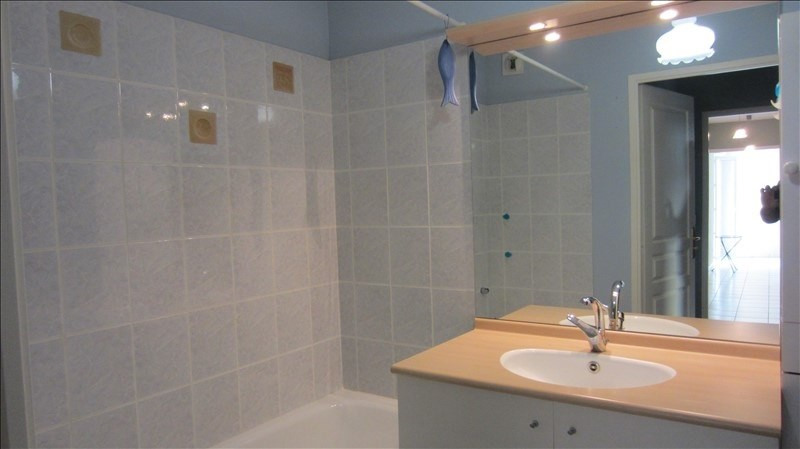 Vente appartement Bellegarde sur valserine 209 000€ - Photo 5