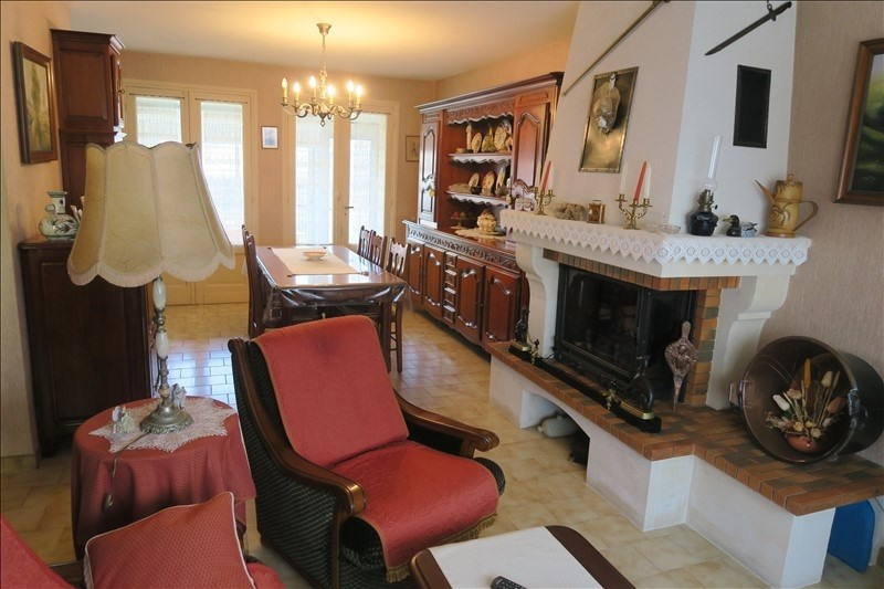Vente maison / villa Royan 285 500€ - Photo 2