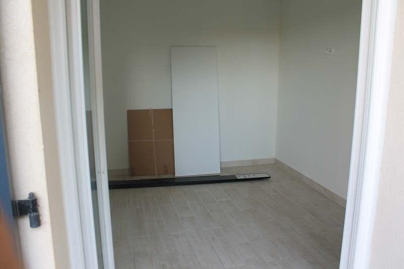 Sale apartment La valette du var 148000€ - Picture 5