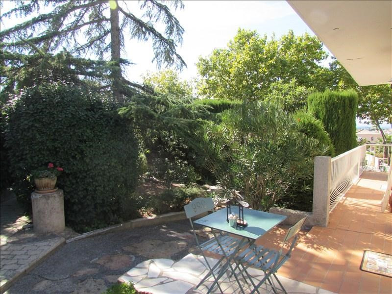 Sale house / villa Beziers 350 000€ - Picture 4
