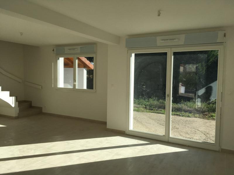 Vente maison / villa Colmar 255000€ - Photo 2
