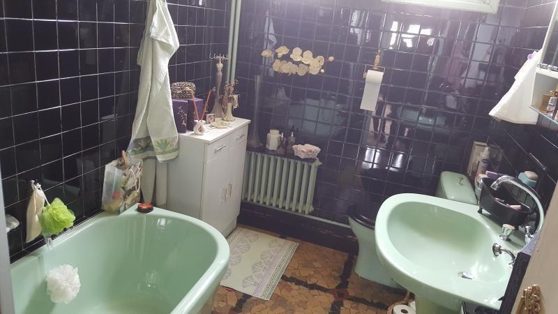 Viager maison / villa Caen 50000€ - Photo 5