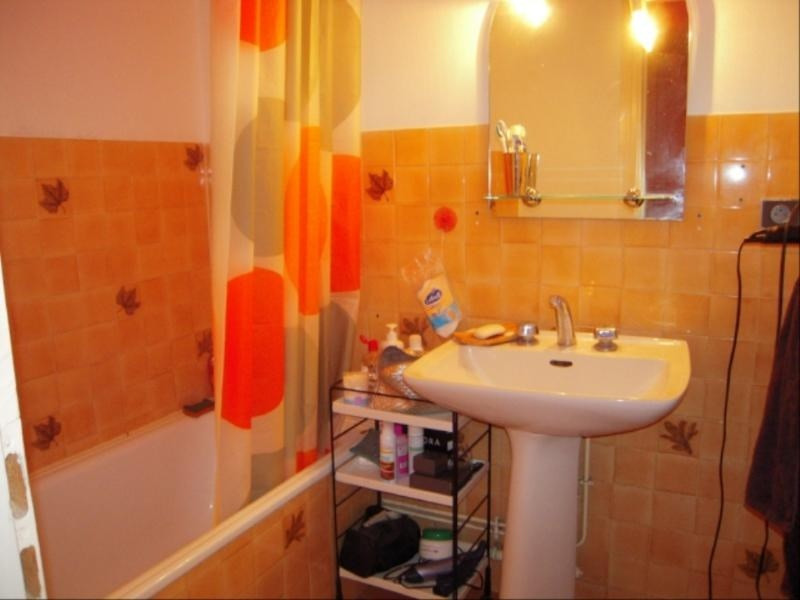 Location appartement Dijon 417€ CC - Photo 6